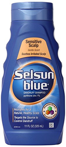 selsun-blue-sensitive-scalp-11-oz