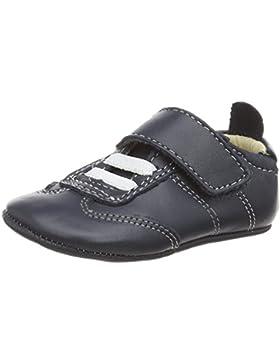 Old Soles Kick Shoe (33), Baby Jungen Lauflernschuhe Hausschuhe
