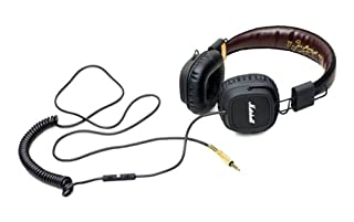 Marshall Marshall Major Fx 4090420 Casque arceau (B0065V45FO) | Amazon price tracker / tracking, Amazon price history charts, Amazon price watches, Amazon price drop alerts