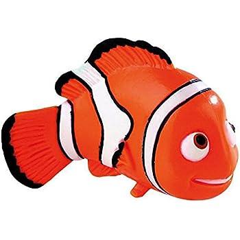 12610 - BULLYLAND - Walt Disney Figurine Nemo