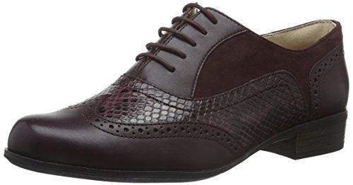 clarks-womens-hamble-oak-derby-violett-aubergine-combi-leather-6-uk