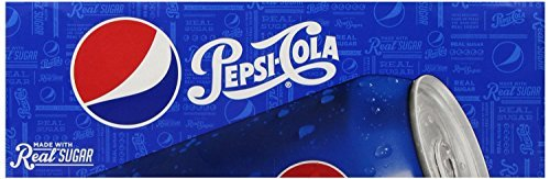 pepsi-made-with-real-sugar-24-ct-12-oz-cans-by-pepsi