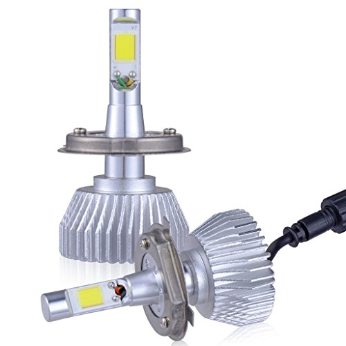 60w-6000lm-h4-cob-led-kit-scheinwerfer-6000k-weiss-auto-headlight-kfz-car