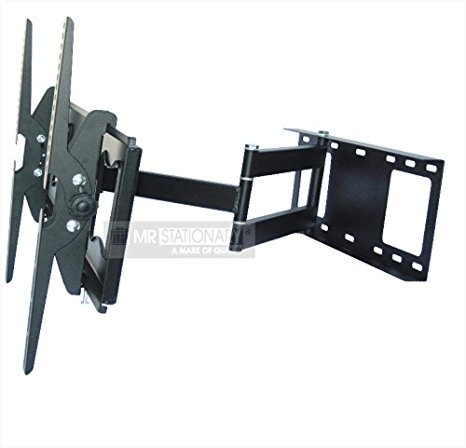 the-bracket-companyr-premium-extra-strong-cantilever-arm-tilt-wall-led-lcd-4k-tv-bracket-for-sony-br