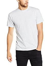 Fruit of the Loom SS003M, T-Shirt Homme