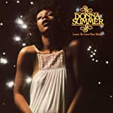 Love to Love You Baby [Vinyl LP] -