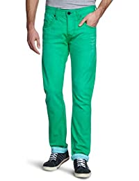One Green Elephant - Jean - Coupe Droite - Homme