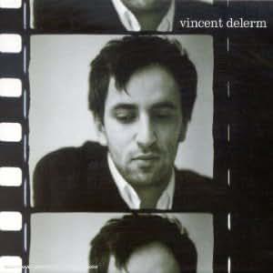 Vincent Delerm - Edition Prestige (inclus 6 photos collector) [Import allemand]