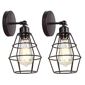 Lampenschirme Fur Wandlampen Gunstig Online Kaufen Dein