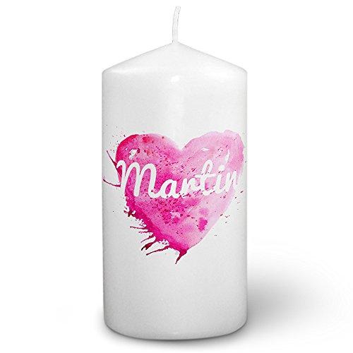 kerze-mit-namen-martin-fotokerze-mit-design-painted-heart-romantische-wachskerze-taufkerze-hochzeits