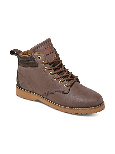 quiksilver-mission-mens-ankle-boots-black-grey-brown-10-uk-44-eu