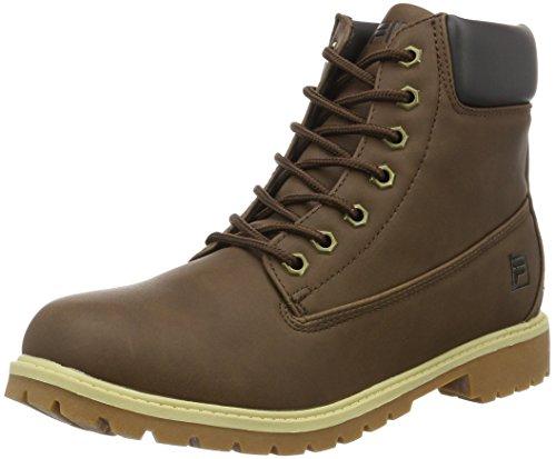 fila-maverick-mid-bottes-courtes-homme-marron-braun-partridge-43-men