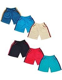 e8e3353e7 Amazon.in  Sportswear - Boys  Clothing   Accessories  Trousers ...