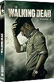 Locandina The Walking Dead 9 (Box 4 Dvd)