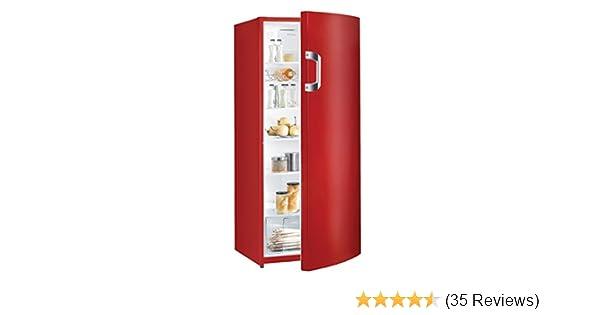 Gorenje Kühlschrank Modellnummer : Gorenje kühlschrank modellnummer gorenje gi smartflex