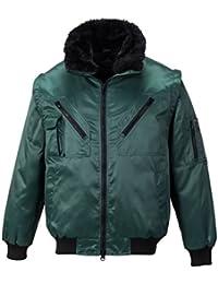 Portwest PJ10 - chaqueta de piloto