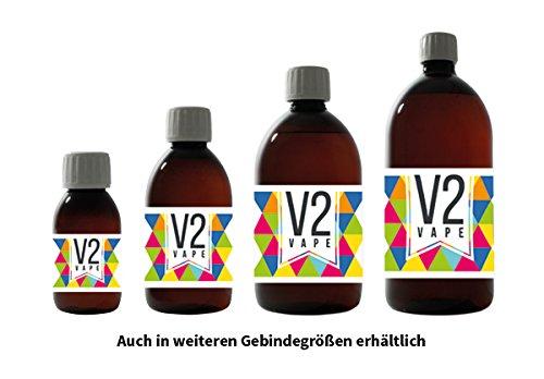 V2-Vape-E-Liquid-Grundstoff-Base-Basis-Pharmaqualitt-reinst-0mg-verschiedene-Gren