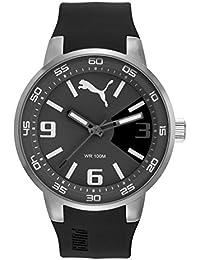 Puma Time Herren-Armbanduhr PU104171004