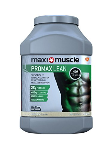 maximuscle-promax-lean-protein-powder-formulated-to-build-lean-muscle-vanilla-990g
