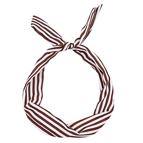 Tartan Korsett - LILIHOT Paisley Rockabilly Wired Stirnband Polka