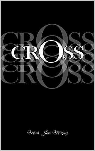 Cross de María José Márquez