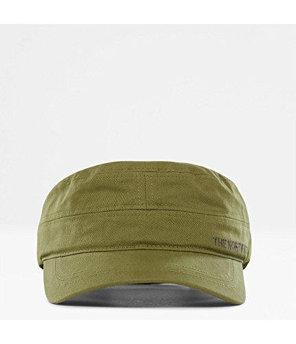 Military hats the best Amazon price in SaveMoney.es 581ac58d3da