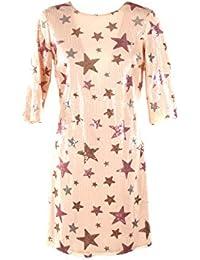 Abbigliamento it Vestiti Directashop Amazon Donna UxPwBq7Aw