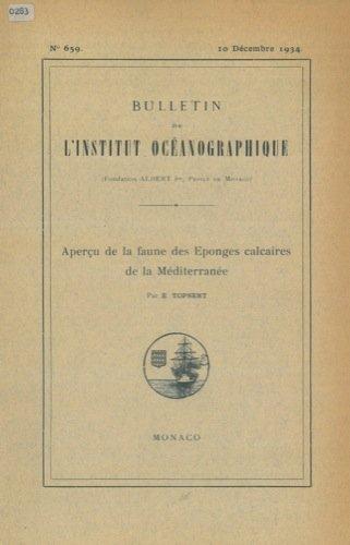 aperau-de-la-faune-des-eponges-calcaires-de-la-mediterranee