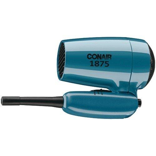 conair-hair-appliance-124tl-1875-watt-hair-dryer