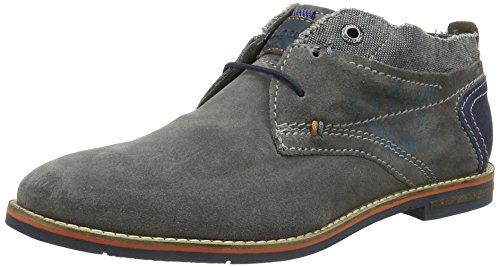 bugatti-311111131400-scarpe-stringate-uomo-grigio-light-grey-1200-43-eu