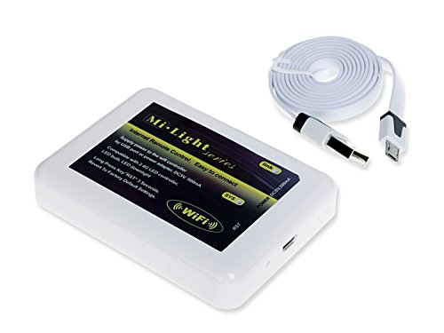 1-x-led-rgb-wifi-wlan-controller-milight-mi-light