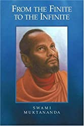 play of consciousness swami muktananda pdf
