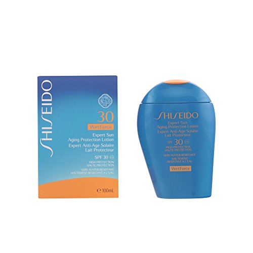 shiseido-expert-sun-aging-lotion-wet-force-100-ml