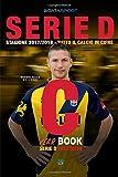 Year Book Serie D 2017/2018 Girone C