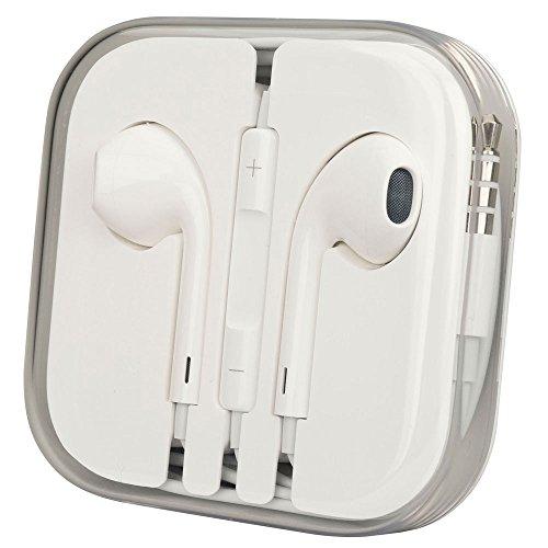 original-apple-earpods-in-ear-auricolari-vivavoce-con-microfono-regolatore-di-volume-per-ipad-e-ipho
