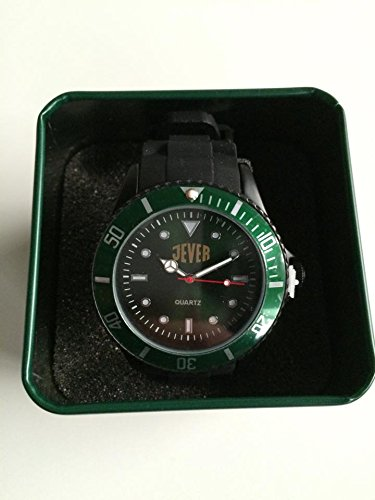 jever-watch-in-a-beautiful-box-gift-idea