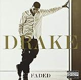 Faded | Drake