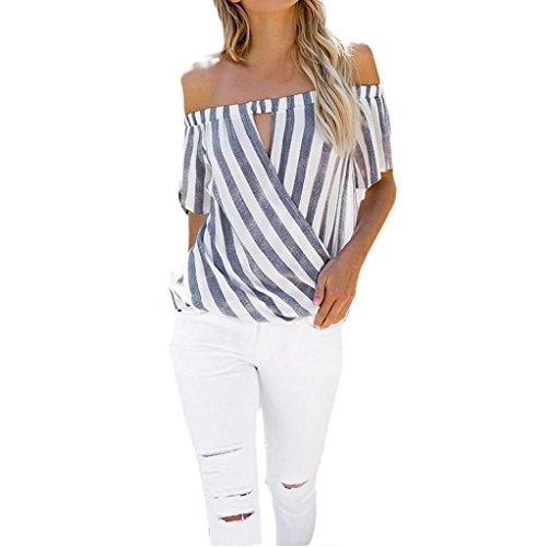Einfach Jungs Shirt 104 Gute WäRmeerhaltung T-shirts & Polos