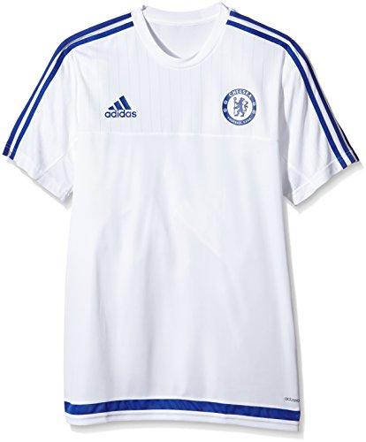 adidas-mens-fc-training-jersey-white-chelsea-blue-large
