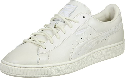 Puma Classic Citi 361352, Baskets Basses Mixte Adulte