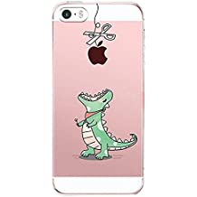 coque iphone 5 vanki