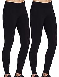 iLoveSIA® Damen leggings Sport YOGA fitness Hosen Jogginghose