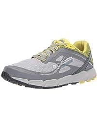 9b1663ea9bc9 Amazon.it: Columbia - Scarpe da Trail Running / Scarpe da corsa ...