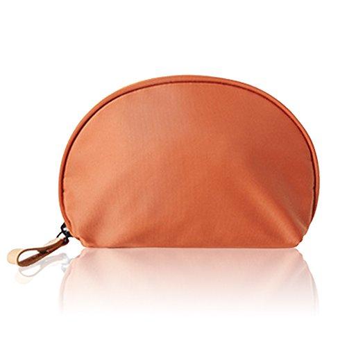 cosmetic-casemossio-half-moon-cosmetic-beauty-bag-travel-handy-organizer-pouch-orange