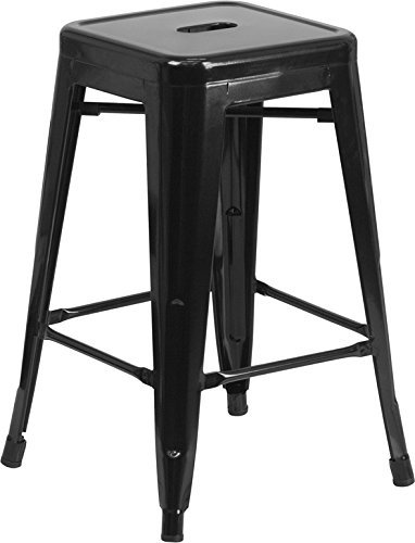 24-high-backless-black-metal-indoor-outdoor-counter-height-stool-with-square-seat-by-flash-furniture