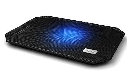 Portátil Cooler Pad de refrigeración LS Premium para Portátil LS-S2