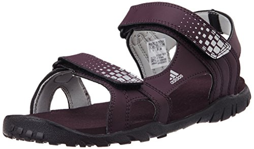 adidas Women's Argo W Athletic and Outdoor Sandals