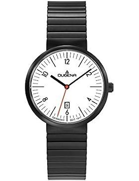 Dugena Damen-Armbanduhr 4460685.0