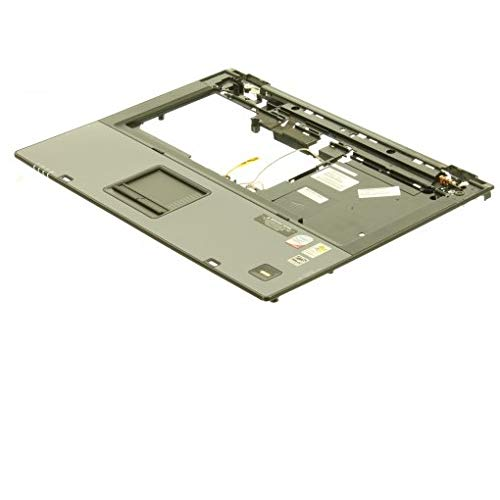 HP Ersatzteil Inc. Top Cover Assy - 6710b and Bulk, RP000113526 (Bulk 6715b, w/FP Reader) (6715b Hp)