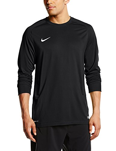 Nike Long Sleeve Top Yth Park Goalie II Jersey
